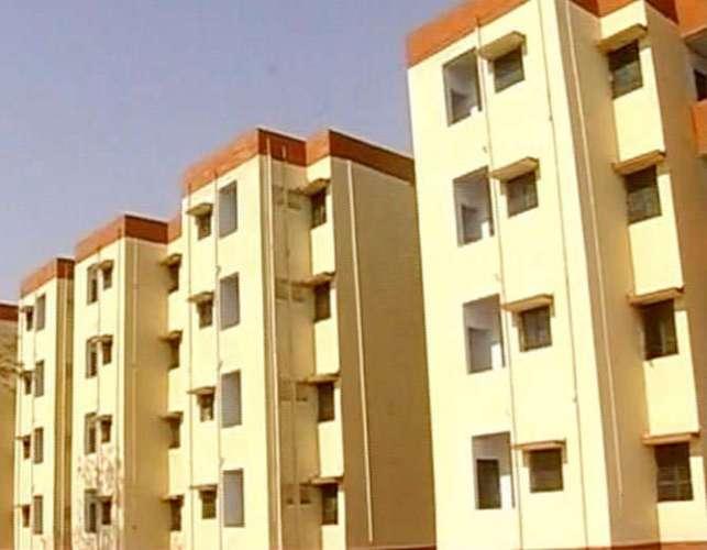 Pradhan-Mantri-Awas-Yojana-sikar